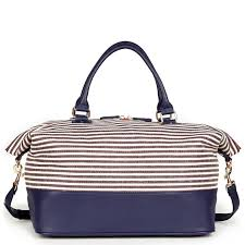 Massachusetts travel shoe bags images 126 best totes purses images bags baggage and basket jpg