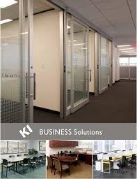 Office Furniture New Jersey by Longo Ki Office Furniture On New Jersey State Contract