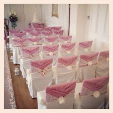 chair covers for wedding wedding chair covers easy the home redesign make wedding chair