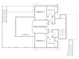 dream home floor plans renderings and floor plan of hgtv dream home 2013 stylish eve