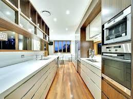 galley kitchens designs ideas galley style kitchen large size of mesmerizing galley style kitchen