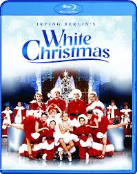 Classic Christmas Movies Christmas Movies You Must Have In Your Collection