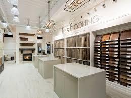 Awesome Meritage Homes Design Center Contemporary Interior