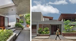 Rajiv Saini Ad50 2017 Connoisseurs Rajiv Saini Associates Architectural