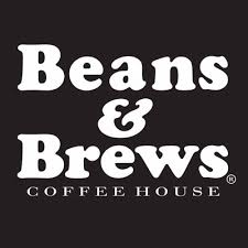 beans brews on 3x points on thanksgiving coffee beans