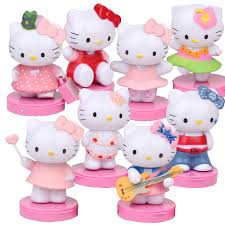 compare prices kitty toys lots shopping buy