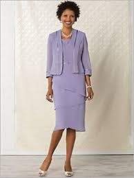 elegant plus church evening u0026 occasion suits specializing in