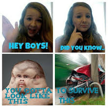 Hey Boy Meme - hey boys did you know dank meme on me me