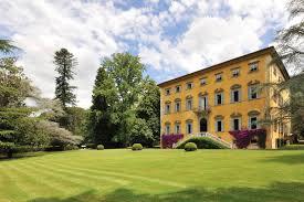 luxury villas in italy exclusive villas tuscany now u0026 more