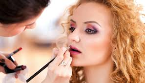 makeup artists that come to your house fashion globe for technology