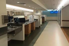 mercy medical center opens new crane surgery suite