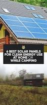 Ultimate Solar Panel by Best 10 Best Solar Panels Ideas On Pinterest Diy Solar Panels
