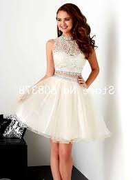 promotion dresses for 8th grade extraordinary graduation dress 8th grade naf dresses in