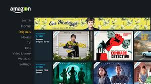 amazon prime video is coming to netgem powered tv platforms seenit