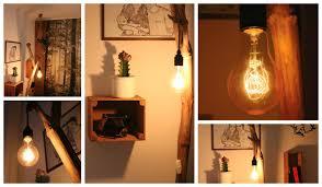 Wohnzimmer Japanisch Einrichten Funvit Com Schöne Schlafzimmer Ideen Dachschräge