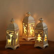 popular tree candle holder buy cheap tree candle holder lots from