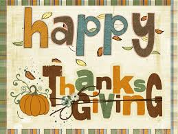 thanksgiving qoute thanksgiving wallpapers 2013 2013 thanksgiving day greetings