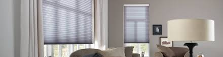 electric blinds for windows u0026 doors visit our surrey showroom