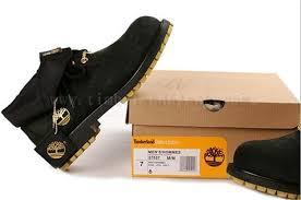 cheap womens timberland boots nz wholesale timberland boots cheap boots timberland roll top
