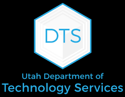 Dts Army Help Desk Contact Dts Department Of Technology Services