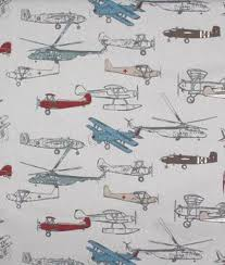 Aircraft Upholstery Fabric 67 Best Vintage Airplane Party James 5 Images On Pinterest
