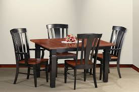 maple dining room furniture buy dining room tables in rochester ny jack greco