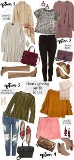 thanksgiving ideas glitter gingham