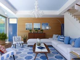 colour combination for living room blue and white interiors living rooms kitchens bedrooms and more
