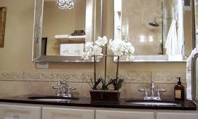 easy bathroom decorating ideas easy bathroom decorating ideas picture lahq house decor picture