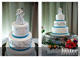 149 best fantasy themed weddings images on pinterest themed