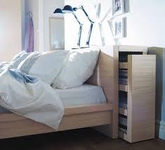 notre chambre décoration chambre deco de chambre notre sélection storage