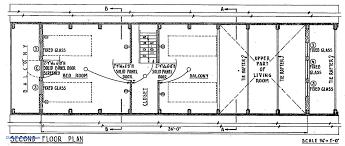 aframe house plans a frame house plans unique 100 a frame floor plans home design
