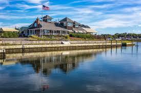 Hamptons Wedding Venues Hamptons Wedding Venues Reviews For Venues