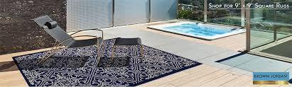 Modern Square Rugs Contemporary Outdoor Area Rugs Modern Styles Brown Rugs