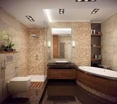 modern kitchen and bath st louis modern solutions llc in st louis missouri