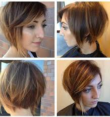 a frame haircut best hairstyles for short curly hair short hairstyles 2016