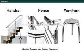 Handrail Manufacturer Modern Balcony Railing Design Removable Clear Tempered Glass Stair