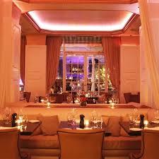Open Table Miami Villa Azur Restaurant Miami Beach Fl Opentable
