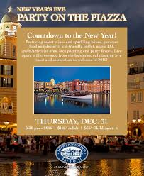 new years party in orlando ticket sales new year s party on the piazza 2015 at loews