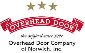 Overhead Door Company Locations Overhead Door Serving Eastern Connecticut For 50 Years