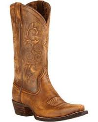 womens boots boot barn all s boots shoes boot barn
