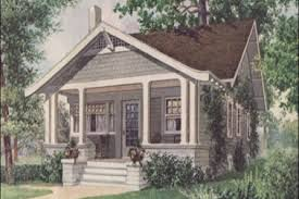 small craftsman bungalow house plans 22 small house plans craftsman bungalow small bungalow house plan