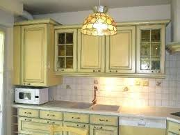 le bon coin meuble de cuisine d occasion meuble cuisine en coin images bon coin meuble cuisine d occasion