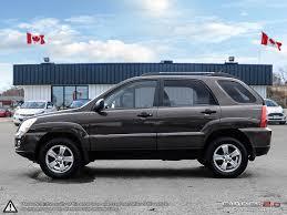kia jeep sportage 2009 kia sportage lx 4wd auto choice u0026 wise choice sales