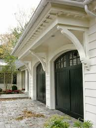 ready for fall garage doors driveways and doors