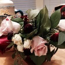 sacramento florist arden park florist 60 photos 66 reviews florists 564 la