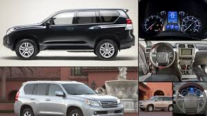 lexus sport utility 2010 lexus gx all years and modifications with reviews msrp ratings