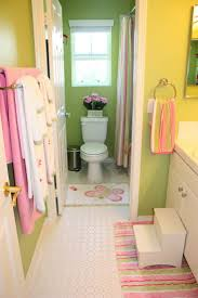 best ideas about girl bathrooms pinterest bathroom best ideas about girl bathrooms pinterest bathroom dream and storage drawers