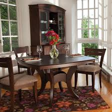 dining room exciting interior furniture design with saloom