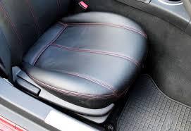 housses si es auto sur mesure housses de voiture hyundai ix20 sur mesure par seat styler